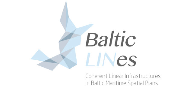 Baltic LINes