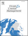 Spatial Economic Benefit Analysis: Facing integration challenges in maritime spatial planning (2019)