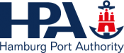 Hamburg Port Authority (HPA)